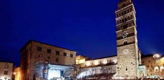 PISTOIABLUES_PiazzaDuomo2