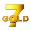 logo-7-gold