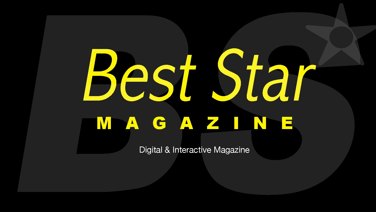 logo-BEST-STAR-Digital-Interactive-Magazine