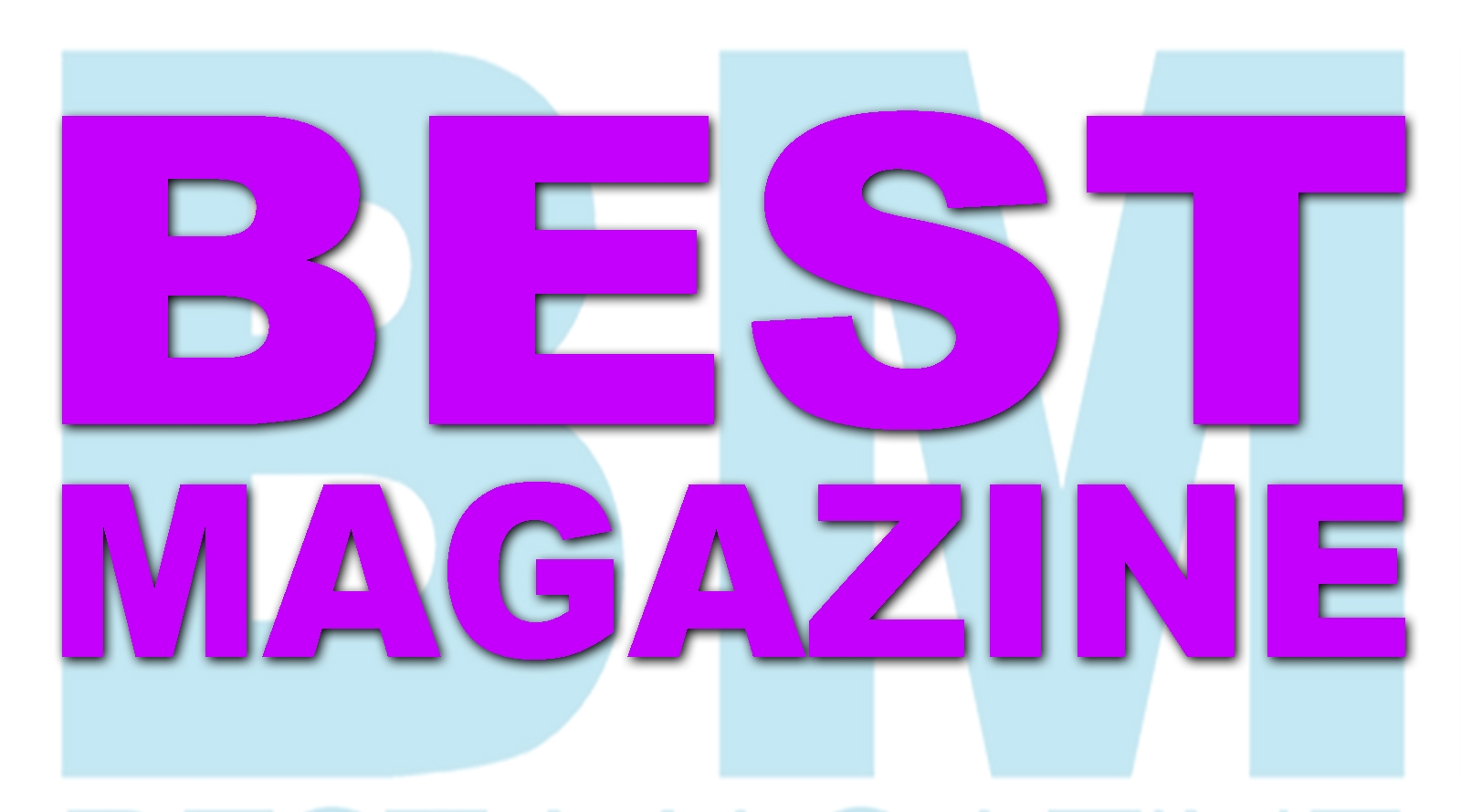 logo-BESTMAGAZINE