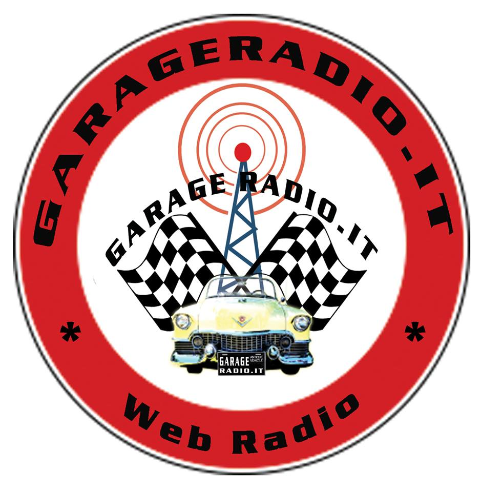 logo-garage-radio