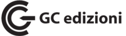 logo-gc-edizioni-300x86