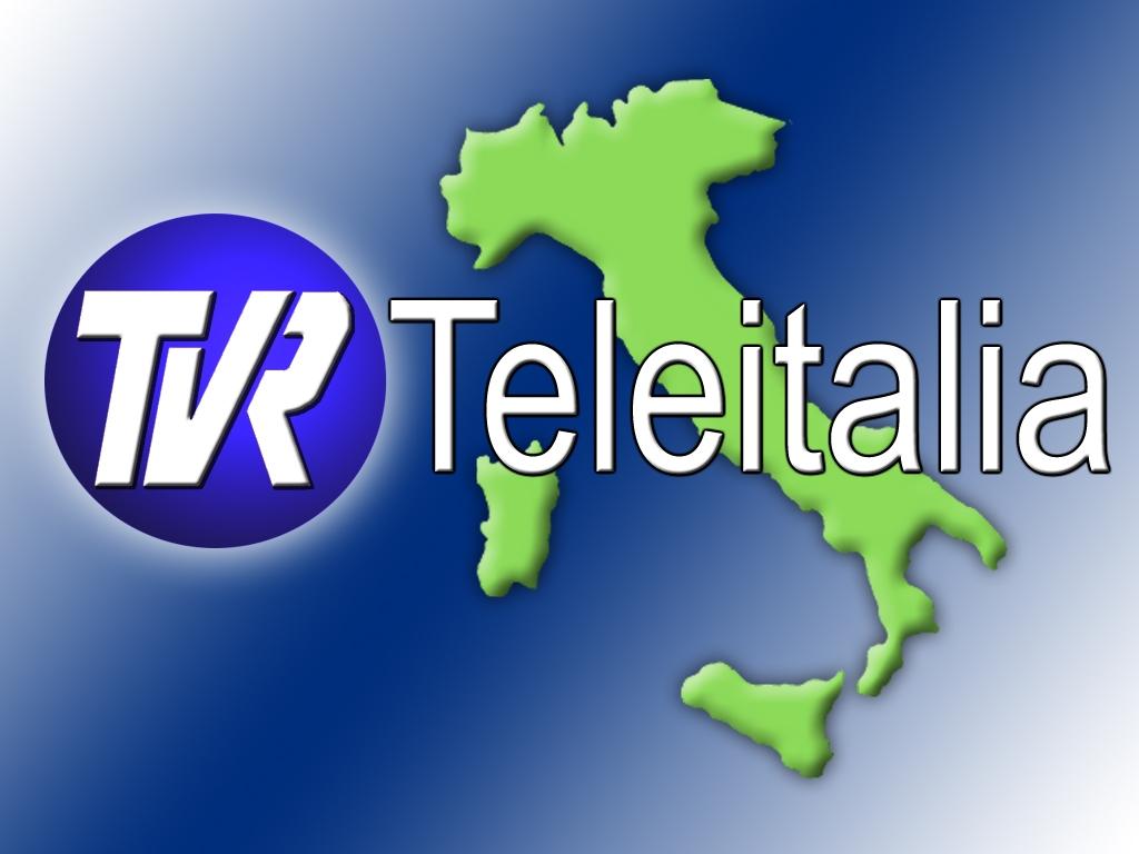 logo-tvr