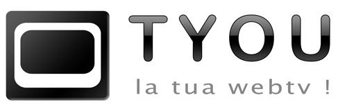 logo-tyou