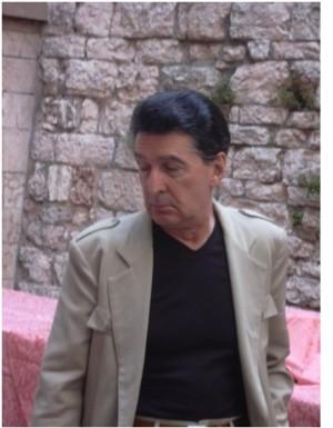 Gian_Marco_Montesano