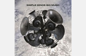 Simple-Minds-Big-Music-