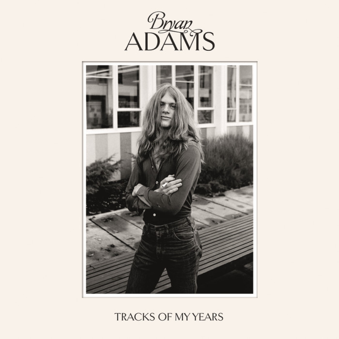 Tracks_Of_My_Years