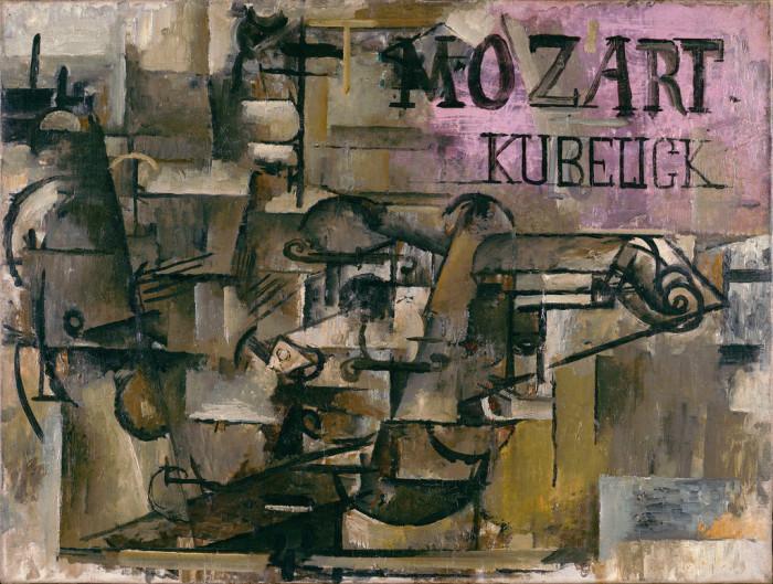 braque mozart kubelik metropolitan museum mostra cubismo.j