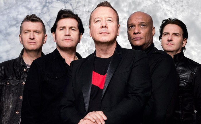 simple-minds-2014
