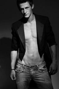 zen modello gb models agency
