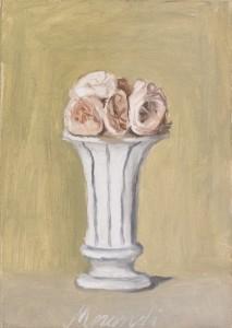 Giorgio-Morandi fiori