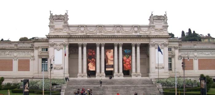Roma_Galleria_Nazionale_d'Arte_Moderna_