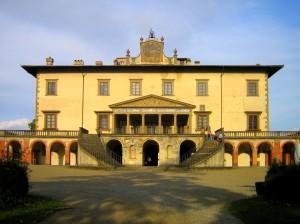 Villa_Medicea_di_Poggio