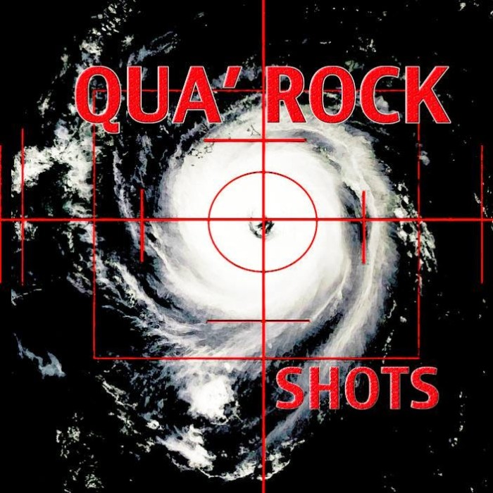 qua rock shots album.