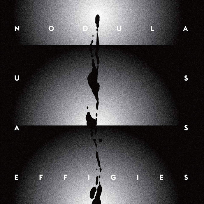 Us As Effigies, Frontcover Nodula