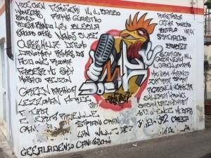 murales prato 4