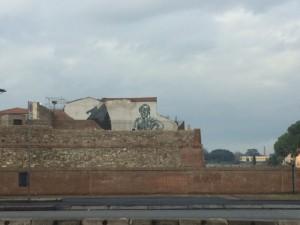 murales prato 5