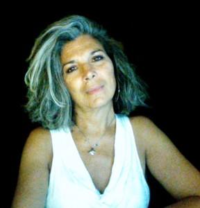 LiviaCannella
