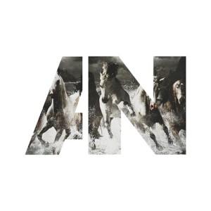 AWOLNATION cover_album
