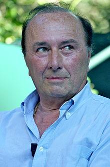 Ettore Andenna