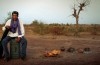 bombino musicista tuareg