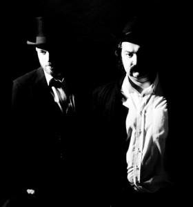 The-Beards intervista al duo veneto che ha conquistato l'America