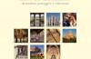 UN-CAPOLAVORO-CHIAMATO-ITALIA-cover-libro