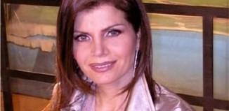 Gabriella Golia
