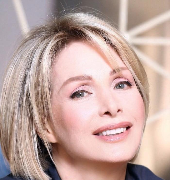 Marta Flavi