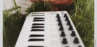 morgan zabini producer milanese musica elettronica