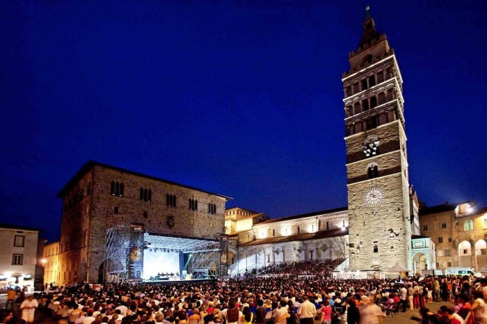 pistoia blues festival 2015