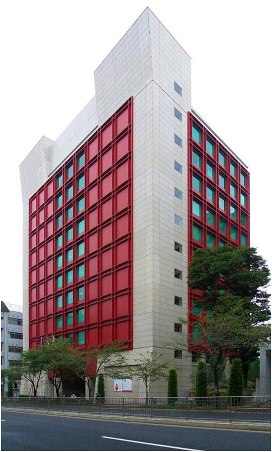 dialoghi istituto culturale italiano a tokyo