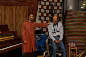 fondazione luigi tronci evento dedicato al jazz