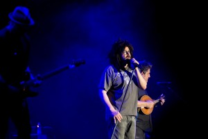 counting crows pistoia blues 2015