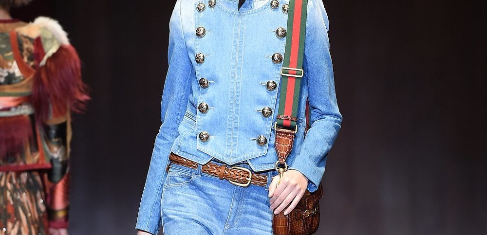 denim protagonista primavera estate 2015