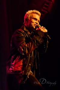 billy idol 11