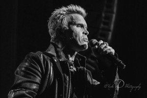billy idol 12