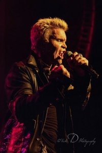 billy idol 13