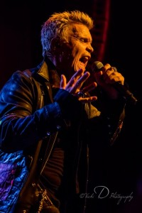 billy idol 14
