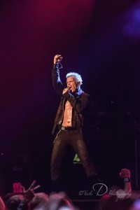 billy idol 28