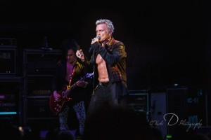 billy idol 29