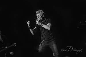 billy idol 41