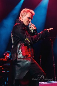 billy idol 6