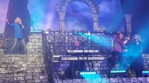 avantasia live all'alcatraz di milano- zest.today