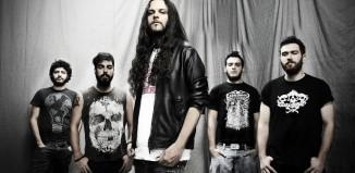 saddolls gothic rock musica