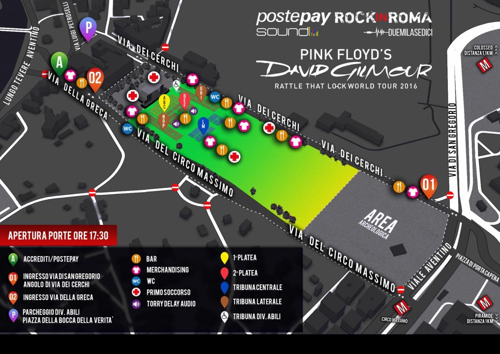 postepay roma 2016 info utlili