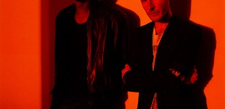 Massive Attack musica firenze elettronica trip hop soul hip hop eventi visarno arena concerti bristol inghilterra
