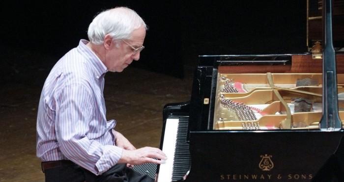 franco d'andrea serravalle jazz musica pistoia piano