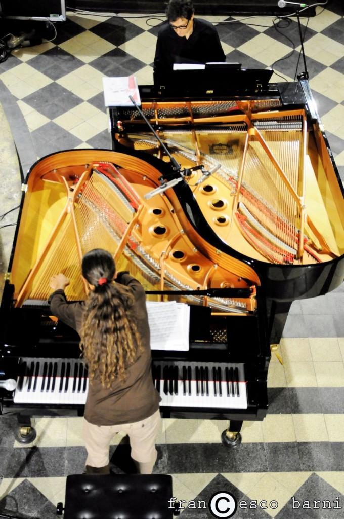 serravalle-jazz-2016-concerto-a-siringo-d-biagini-30_09-foto-di-francesco-barni