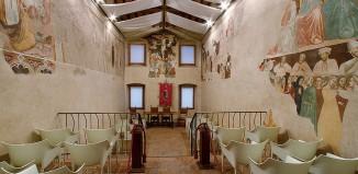 oratorio-della-vergine-assunta-serravalle-pistoiese